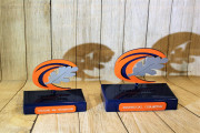 2020-Pepperdine-Awards