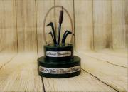Cattail Trophy -St James