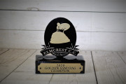 Golf-Tournament-Trophy-Elmcrest-CC