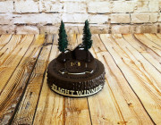 Pine-Tree-Award-Martis-Camp