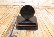 Ramateur-Award-2020