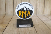 Rocky-Mountain-Amateur-Trophy