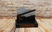 Tributary-Hatchet-Award-2021