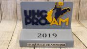 UHC-Pro-Am-Award