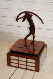 Beth-Wrigley-Perpetual-Trophy