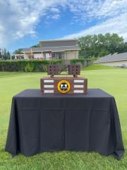 Boxcar-Trophy-Dellwood