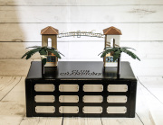Champions-Gate-Perpetual-Trophy-