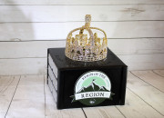The-Cliffs-Perpetual-Trophy-CROWN