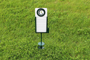 CLOSEST-TO-THE-PIN-PROXIMITY-MARKER-1