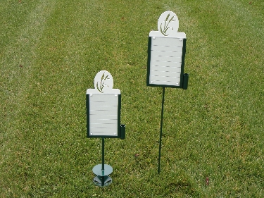 proximity-markers-cattail-creek