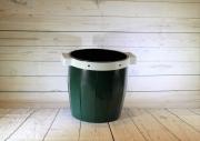 Barrel Buckets -The National