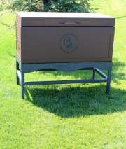 Coolers for Golf Courses - Keystone Ranch