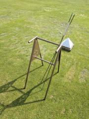 Wachesaw-Bag-Stand-1
