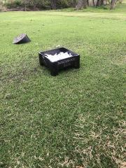 broken-tee-box-Northwood
