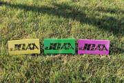 JGAA-A-frame-Tee-Markers