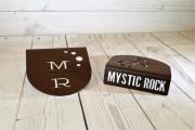 Mystic-Rock-Tee-Markers
