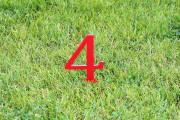 Number-Tee-Markers-Bobby-Jones