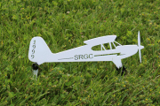 Scotland-Run-Plane-Tee-Marker-2