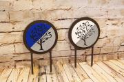 Split-Tee-Markers-Toscana