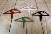 Tee-Markers-Mountain-View-CX