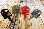 Tee Markers Puerto Los Cabos