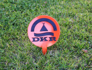 Tournament-Tee-Markers-Barton-Creek
