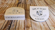 Tournament-Tee-Markers-Skytop-Lodge