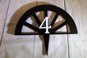 Wagon-Wheel-Tee-Marker-Numbers