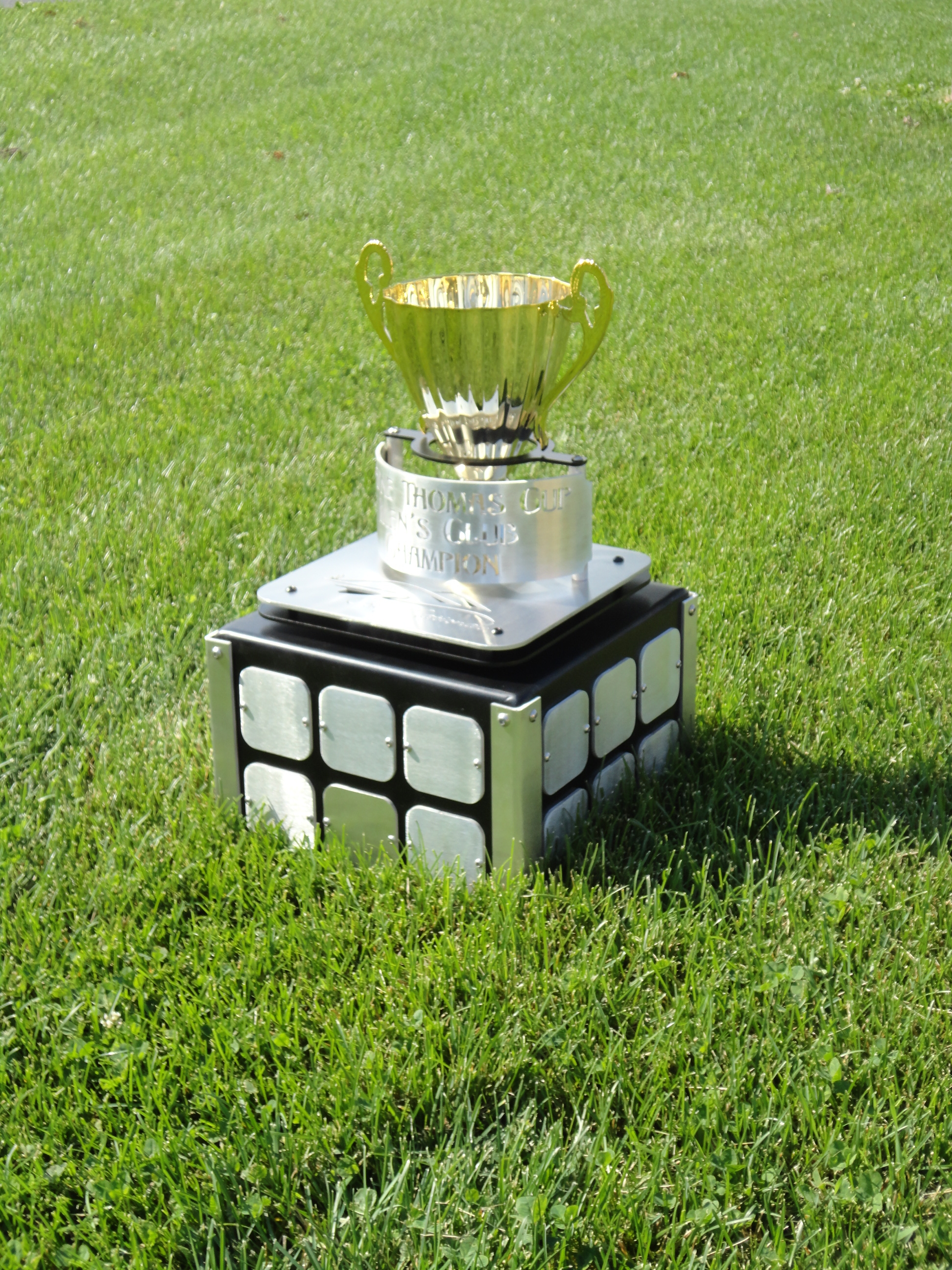 cup-trophy-osage-national