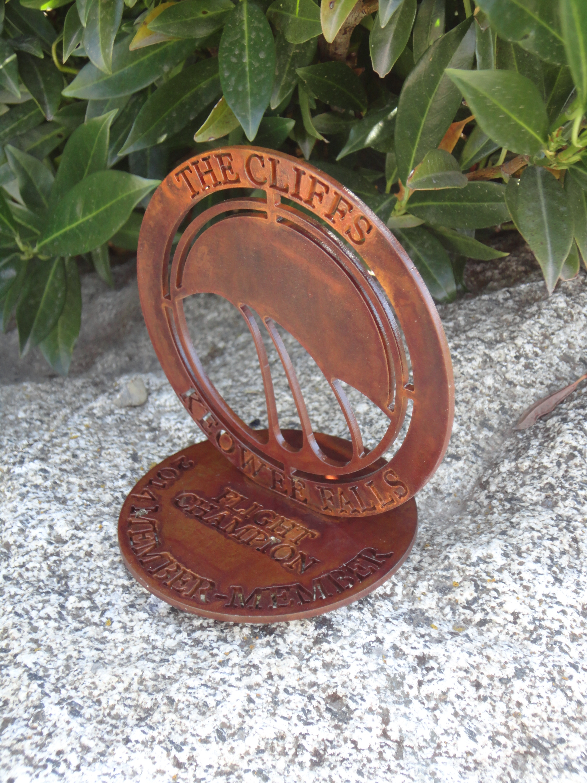 tournament-award-cliffs-keowee-falls