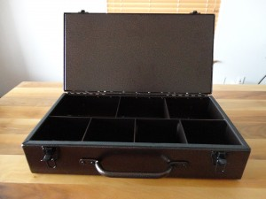 tournament-carry-case-300x225