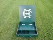 Tournament Box-Cascade Hills