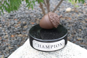 Acorn Trophies Golf Tournament -Oakwood