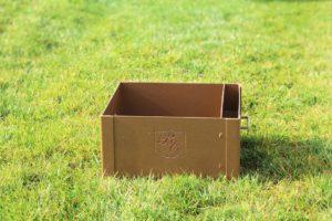 ball-boxes-brier-creek