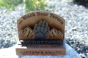 black-bear-open-trophy