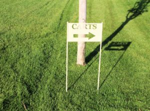 cart-directional-signs-sonoma