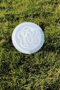 Golf Tee Markers -Prestonwood (2)