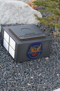 Golf Tournament Accessories -PPD