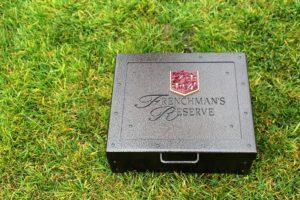 scorecard-box-frenchmans-reserve