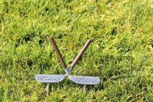 tee-markers-silver-putter