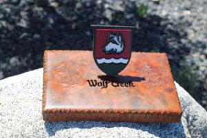 Wolf Creek Trophy