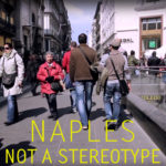 More on Naples/Napoli.