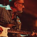 Jim-guitar-RMR-2