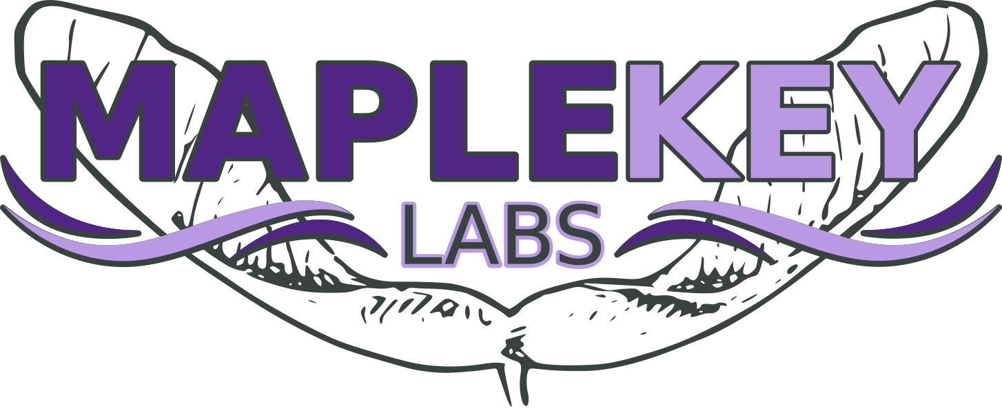 Maple Key Labs