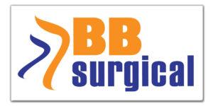 BB Sign