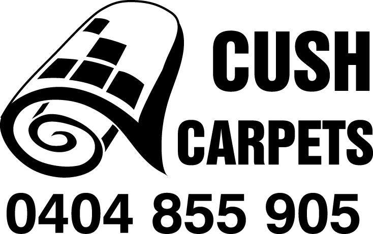 CUSH CARPETS