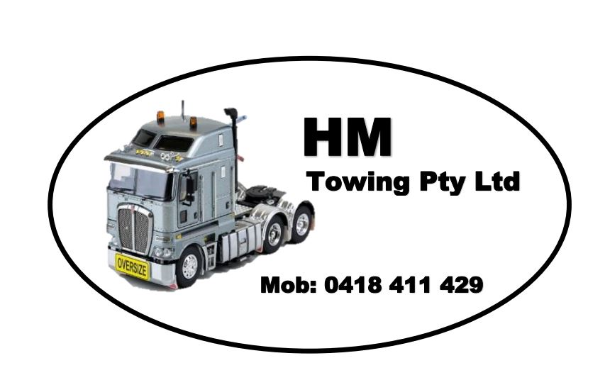 HM Towing