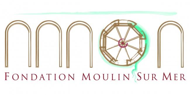 fondationMoulinSurMe13jpeg