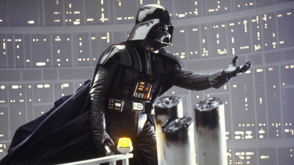 Star Wars Remembered - Episode V - The Empire Strikes Back
