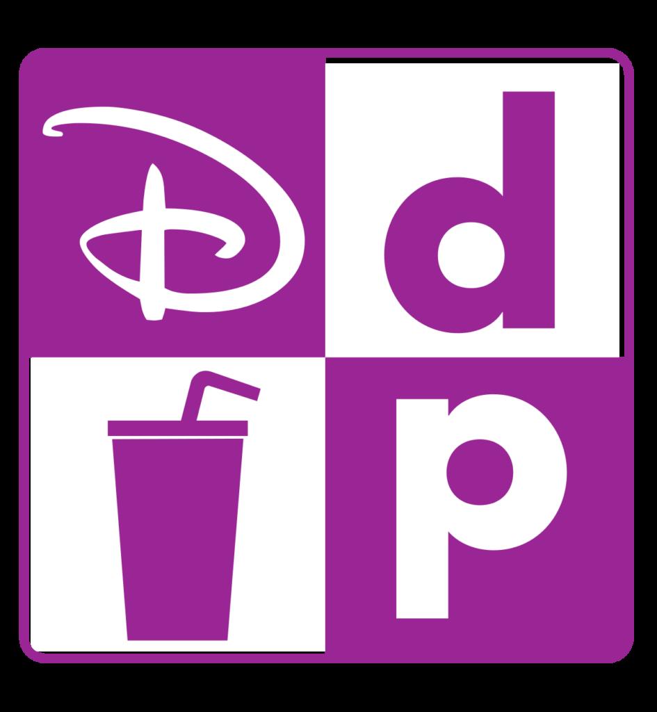 Disney Dining Plan Logo - Deep Dive Into The Disney Dining Plan